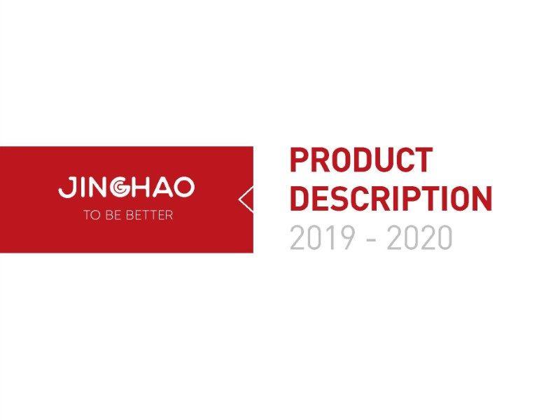 katalogus-2019-jhhingaingaids.com
