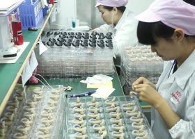hearing-aids-china-factory (10)