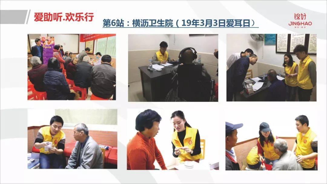 喜讯|锦好医疗荣获惠州市残疾人辅具适配定点机构