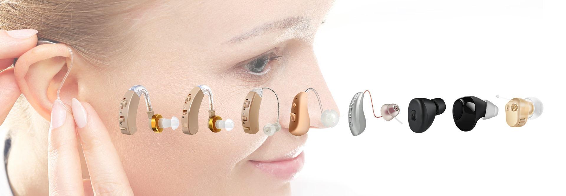 bg-slider-hearing-aids