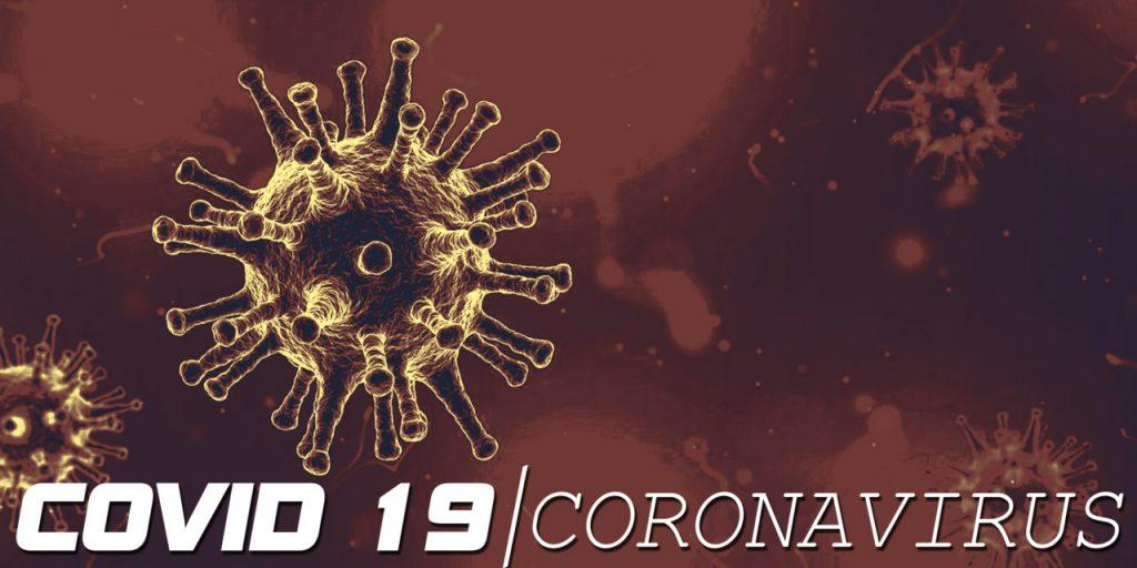د COVID-7 روغتیایی اضطراري حالت ته ځواب ویلو لپاره د آډیوولوژیسټانو لپاره 19 لارښوونې