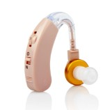 Jh-117 BTE hearing aids